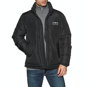 Paul Smith Down Men's Jacket - Black