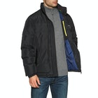 Paul Smith Down Men's Jacket