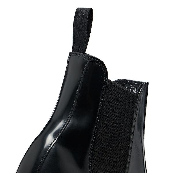 Dr Martens Flora Chelsea Women's Boots