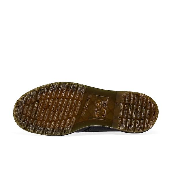 Dr Martens Vegan 1461 3 Eye Dress Shoes