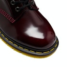 Dr Martens Vegan 1460 Cambridge Brush 8 Eye Støvler