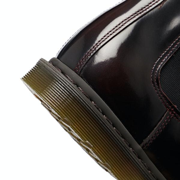 Dr Martens Graeme II ブーツ