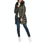 Creenstone Elena Jacket