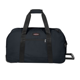Eastpak Container 65 Luggage - Cloud Navy