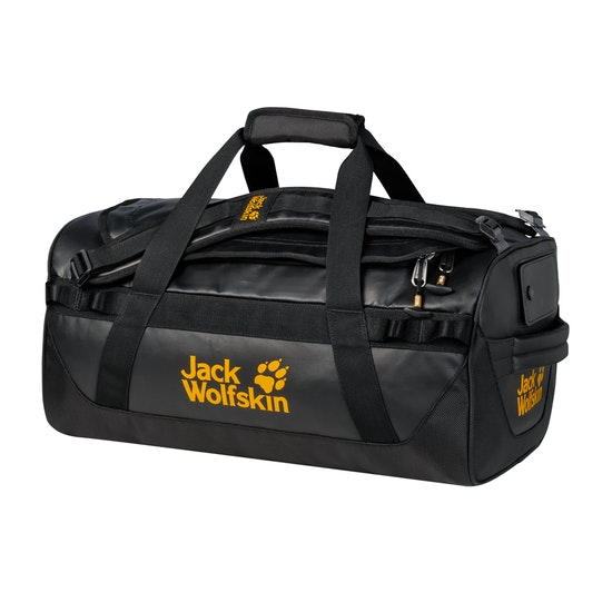 Jack Wolfskin Expedition Trunk 30 Duffle Bag