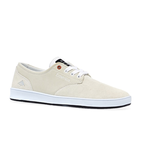 Emerica The Romero Laced Shoes