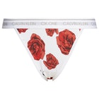 Calvin Klein Brazilian Women's Brief