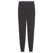 Calvin Klein CK One Women's Jogging Pants