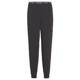 Calzones para trotar Mujer Calvin Klein CK One - Black