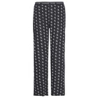Calvin Klein Sleep Pant Women's Pyjamas