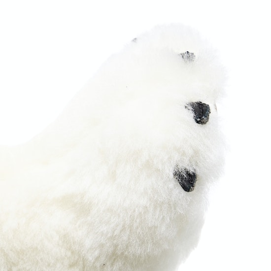 Pantuflas Sorel Infant Sorel Bear Paw