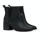 Toms Esme Block Heel Womens Boots