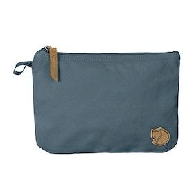 Fjallraven Gear Pocket Wash Bag - Dusk