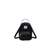 Herschel Nova Crossbody Messenger Bag