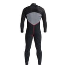 C-Skins Session 5/4/3mm Chest Zip Wetsuit