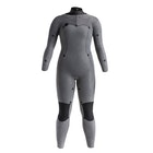 C-Skins Solace 5/4mm Chest Zip Wetsuit
