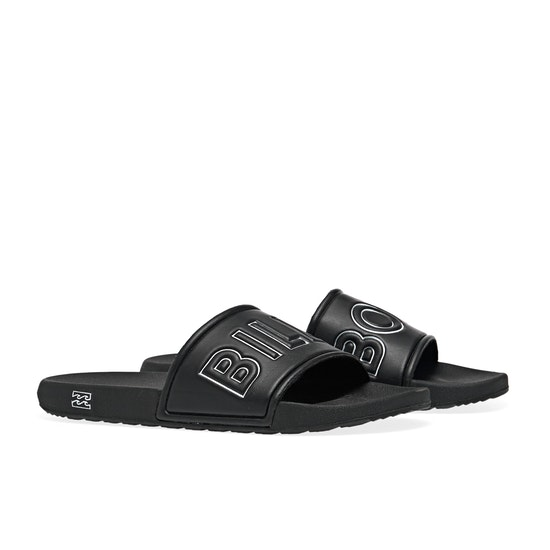 Billabong Legacy Womens Sandals