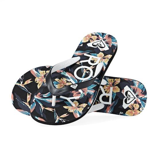Sandales Femme Roxy Tahiti