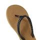 Roxy Costas II Girls Flip Flops