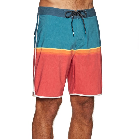 Rip Curl Mirage Highway 69 Boardshorts