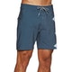 Roark Revival Chiller Heatblur Boardshorts