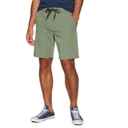 Roark Revival Explorer Shorts