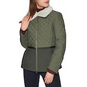 Aigle Umbli Women's Jacket