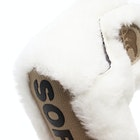Ciabatte Sorel Infant Sorel Bear Paw