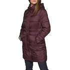 Barbour Caldbeck Quilted Jacket