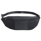 Calvin Klein Nylon Utility 2 Bum Bag