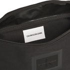 Calvin Klein Sport Essentials Streetpack Bum Bag