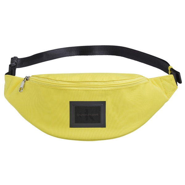 Calvin Klein Sport Essentials Streetpack Mageveske
