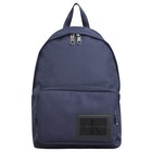 Mochilas Calvin Klein Sports Essentials Campus