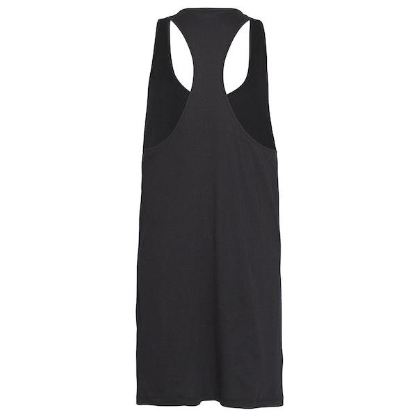 Calvin Klein Tank Kleid