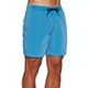 "Volcom Center Trunk 17"" Swim Shorts"