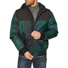 Paul Smith Hooded Down Men's Jacket