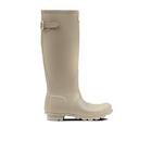 Hunter Original Back Adjustable Women's Wellington Boots