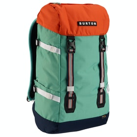 Burton Tinder 2.0 Backpack - Buoy Blue Triple Ripstop Cordura