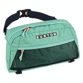Burton Beeracuda Sling 7l Cooler Bag , Mageveske - Buoy Blue
