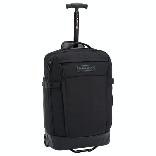 Burton Multipath Carry-on Luggage