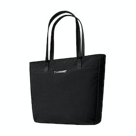 Bellroy Recycled Tokyo Tote Håndtaske - Black