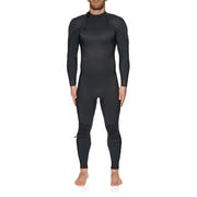 O'Neill Psycho One 5/4mm Zen Back Zip Wetsuit