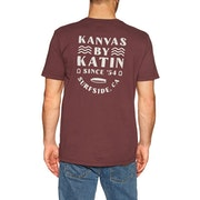 Katin Deco Short Sleeve T-Shirt