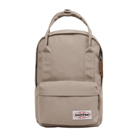Eastpak Padded Shop'R Laptop Backpack - Opgrade Melsand