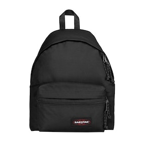 Eastpak Padded Zippl'r , Ryggsekker - Black