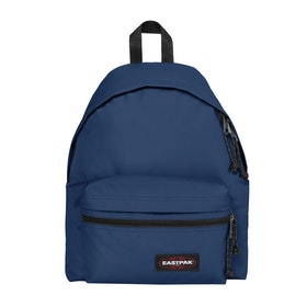 Eastpak Padded Zippl'r Backpack - Gulf Blue