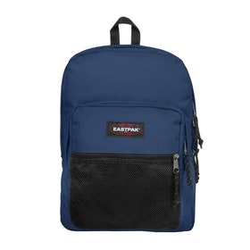 Eastpak Pinnacle , Ryggsekker - Gulf Blue