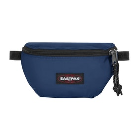 Eastpak Springer Bum Bag - Gulf Blue