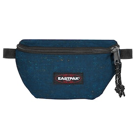Eastpak Springer Bum Bag - Nep Gulf