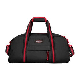 Eastpak Stand + Duffle Bag - Blakout Sailor